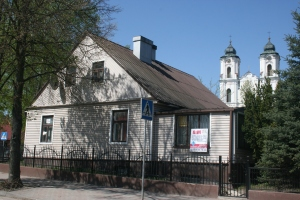 wilno2013-1 032