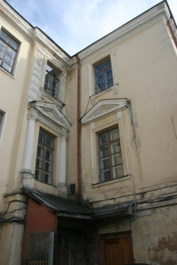 wilno2013-1 106