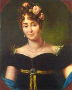 CountessWalewska