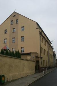 dolnyslask2013-1 006