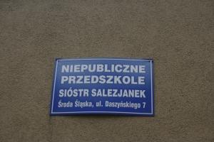 dolnyslask2013-1 008