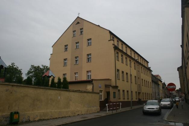 dolnyslask2013-1 011