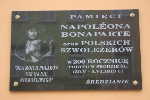 dolnyslask2013-1 017