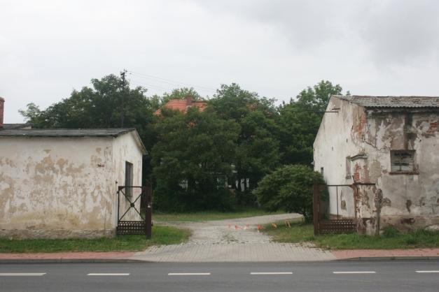 dolnyslask2013-1 019