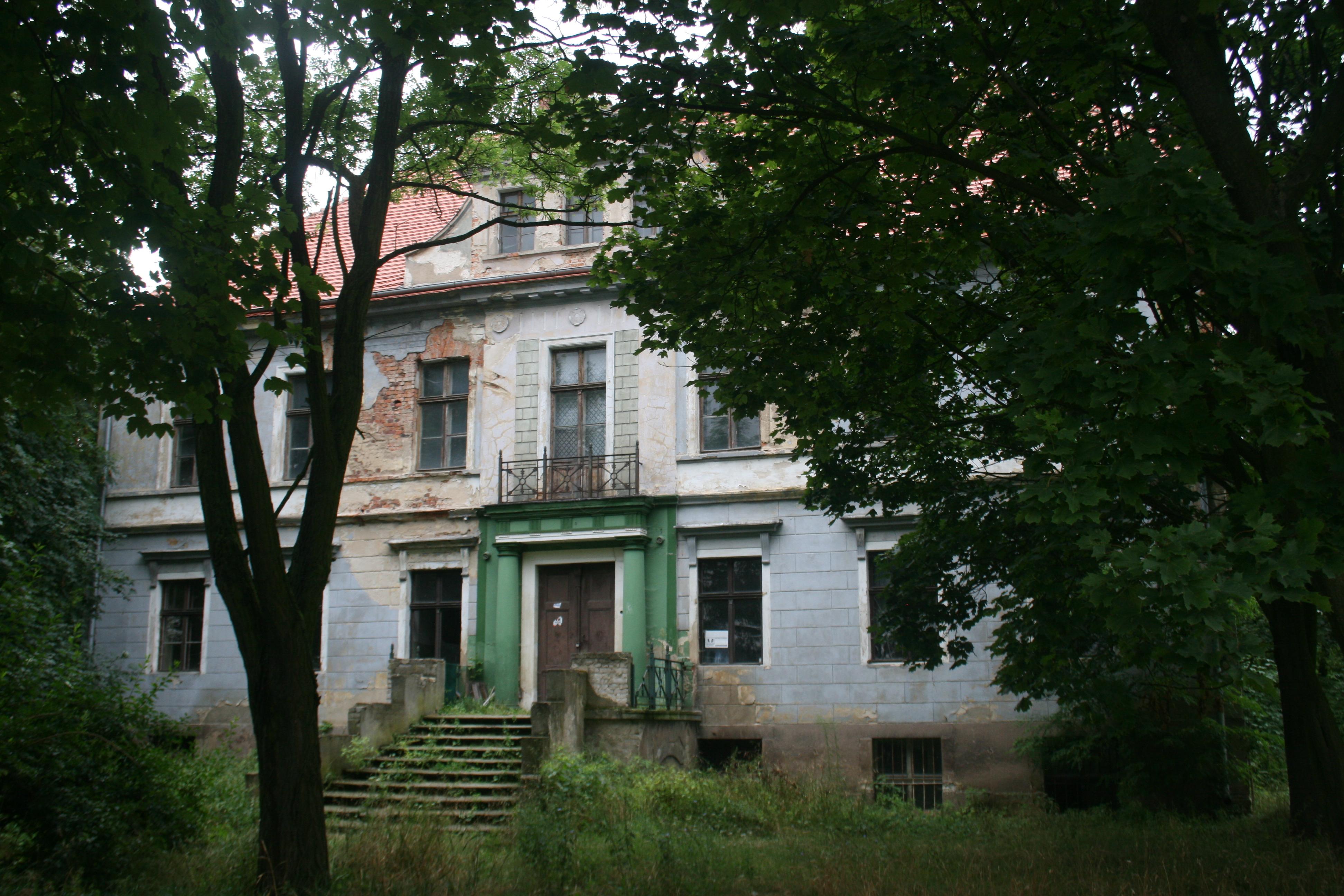dolnyslask2013-1 022
