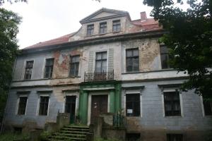 dolnyslask2013-1 023
