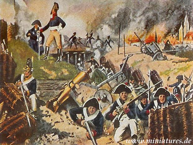 kolberg-belagerung-1807