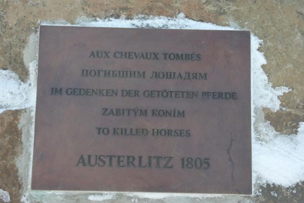 austerlitz 018