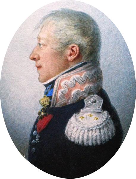 458px-Stanisław_Fiszer_1