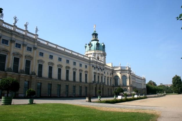 berlin2013-2-009