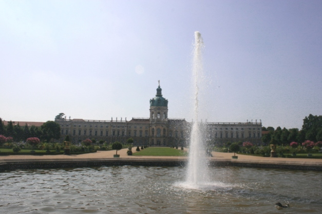 berlin2013-2-034