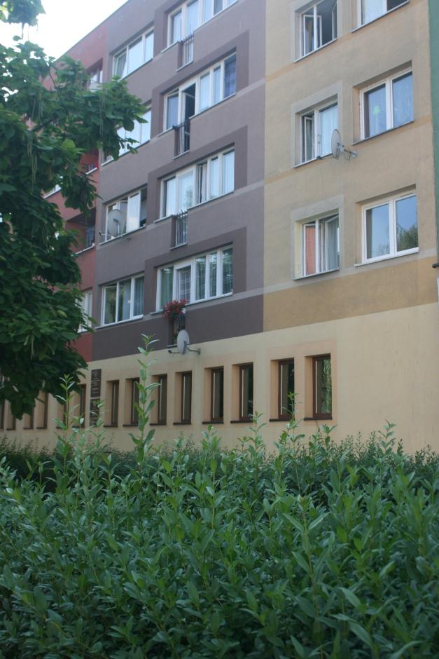 dolnyslask2013-1 171