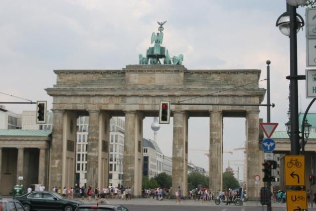 Berlin2013-1 019
