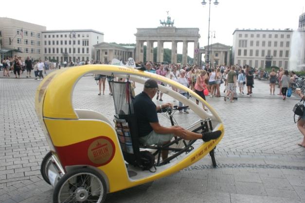 Berlin2013-1 028