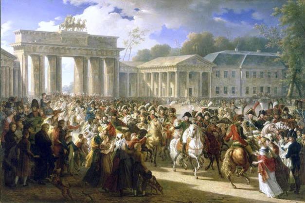 Charles_Meynier_-_Napoleon_in_Berlin