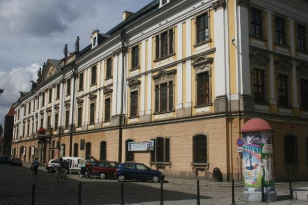 dolnyslask2013-1 105