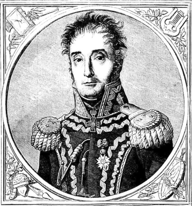 Michał_Sokolnicki