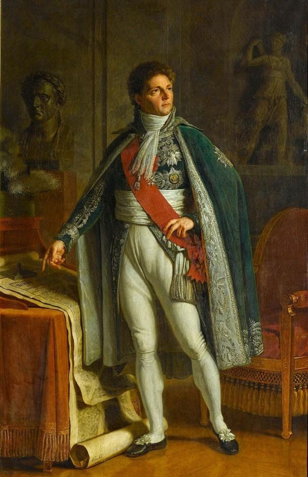 Louis-Alexandre_Berthier,_Prince_de_Neufchâtel_et_de_Wagram,_maréchal_de_France_(1753-1815)