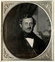 Theodor_Apel_Ernst_Laddey_1854