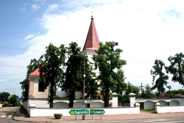 mazowsze2013-1-053
