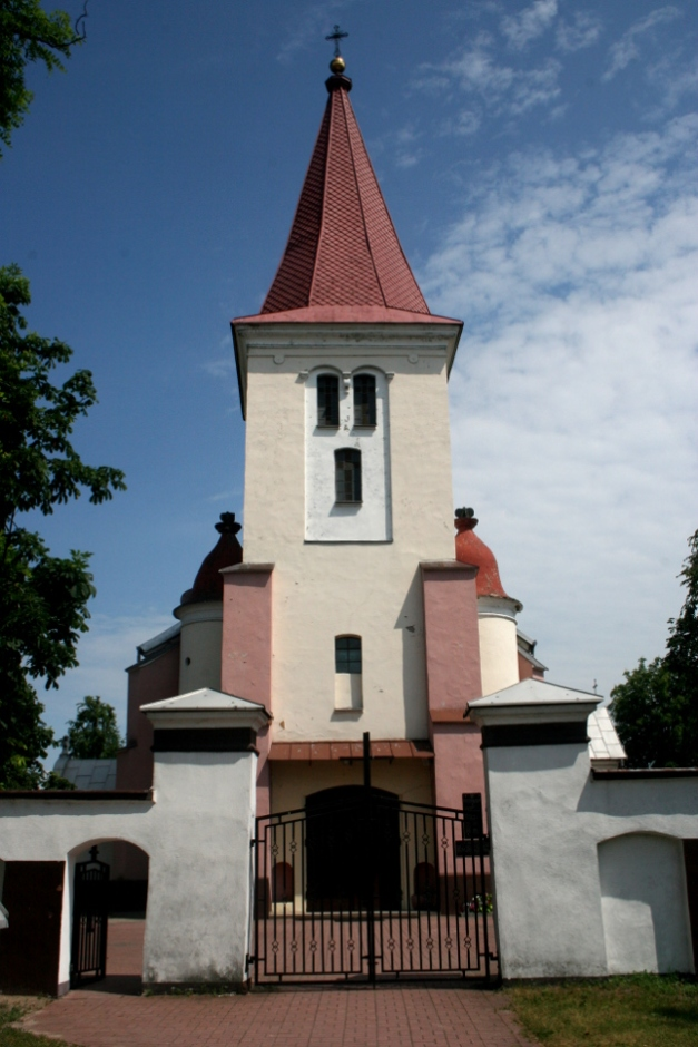 mazowsze2013-1-056