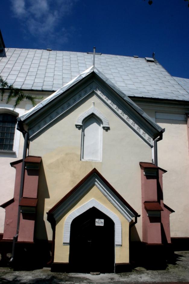 mazowsze2013-1-058