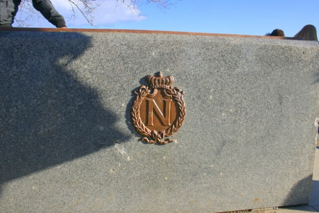 Znak napoleoński