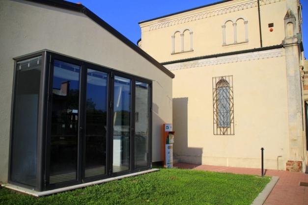 Muzeum Napoleońskie w Arcole
