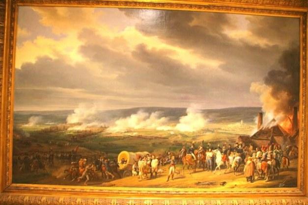 Bitwa pod Jemappes