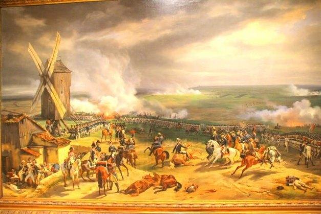 Bitwa pod Valmy